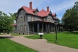 D25X-120-James A. Garfield National Historic Site.jpg