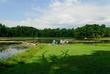 D28A-228-kendall Lake.jpg