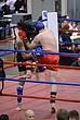 D29W391 Arnold Sports Festival.jpg