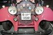 D36V-145-National Packard Museum.jpg
