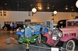 D36V-151-National Packard Museum.jpg