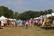 D45T-53-Piqua Heritage Festival.jpg