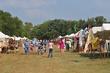 D45T-54-Piqua Heritage Festival.jpg