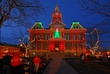 D48T-40-Guernsey County Courthouse Holiday Light Show.jpg