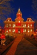 D48T-62-Guernsey County Courthouse Holiday Light Show.jpg