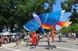 D51T-447-Parade the Circle.jpg