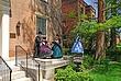 D52L-73 Kelton House.jpg