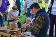 D59T-102-Put In Bay Historical Weekend.jpg
