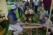 D59T-108-Put In Bay Historical Weekend.jpg