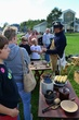 D59T-111-Put In Bay Historical Weekend.jpg