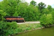 D5H-71-Cuyahoga Valley Scenic Railroad.jpg