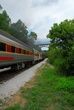 D5H-76-Cuyahoga Valley Scenic Railroad.jpg