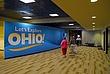 D6L-82-Ohio History Center.jpg