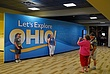 D6L-83-Ohio History Center.jpg