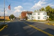 D78U-4-Georgetown.jpg