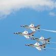 D7Q-214 Dayton Air Show - U.S. Air Force Thunderbirds.jpg