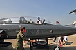 D7Q-427-Dayton Air Show.jpg