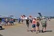 D7Q-444-Dayton Air Show.jpg