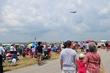 D7Q-462-Dayton Air Show.jpg