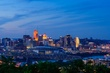D9U-198 Cincinnati.jpg