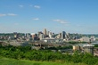 D9U-456-Edit-Cincinnati_.jpg