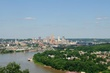 D9U-461-Edit-Cincinnati_.jpg