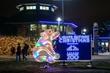 FX1F-1843-Lights Before Christmas.jpg