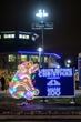 FX1F-1844-Lights Before Christmas.jpg