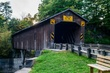 FX1J-217-Creek Road Covered Bridge.jpg