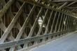 FX1J-221-Creek Road Covered Bridge.jpg