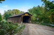 FX1J-224-Creek Road Covered Bridge.jpg