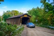 FX1J-226-Creek Road Covered Bridge.jpg