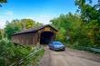 FX1J-226-Creek Road Covered Bridge.jpg