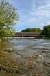 FX1J-265-Harpersfield Covered Bridge.jpg