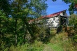 FX1J-272-Mechanicsville Covered Bridge.jpg