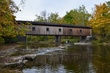 FX1J-298-Olin Covered Bridge1.jpg