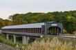 FX1J-341-Smolen-Gulf Covered Bridge1.jpg