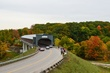 FX1J-353-Smolen-Gulf Covered Bridge.jpg