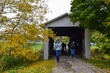 FX1J-356-South Denmark Road Covered Bridge.jpg