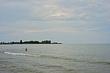 FX22B-86-Nickel Plate Beach.jpg