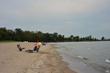 FX22B-91-Nickel Plate Beach.jpg