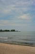 FX22B-96-Nickel Plate Beach.jpg