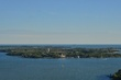 FX23B-3-Middle Bass Island.jpg