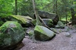 FX28A-194-Ritchie Ledges.jpg