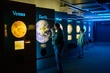 FX3V-233-Boonshoft Museum of Discovery.jpg