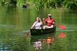 FX5-I-98-Hocking Hills Canoe Livery.jpg
