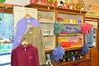 FX57-O-14-Hocking Hills Craft Mall.jpg