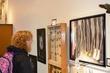 FX62-O-15-Starbrick Gallery.jpg