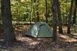 FX9K-100-Old Mans Cave Campground.jpg