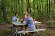 FX9K-75-Hocking Hills KOA.jpg